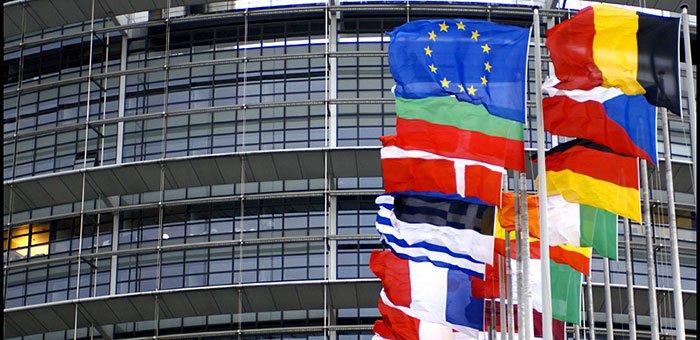 Corso di Formazione sulla Tutela dei Diritti Umani in Europa